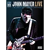 "John Mayer (Play It Like It Is Guitar)von ""John Mayer"""