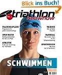 triathlon knowhow: Schwimmen