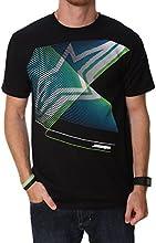 Comprar Alpinestars T-Shirt Wire Tee - Camiseta / camisa deportiva para hombre