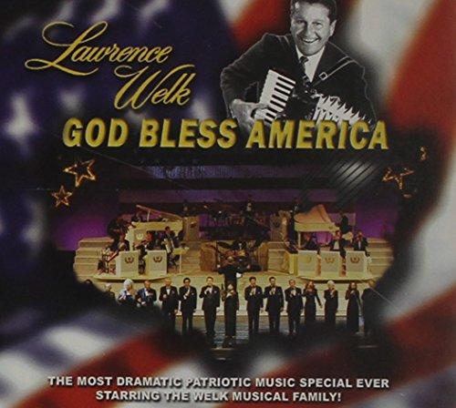 god-bless-america-2-cd