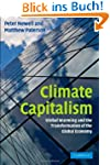 Climate Capitalism: Global Warming an...