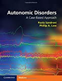 Autonomic Disorders: A Case-Based Approach