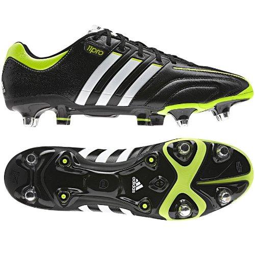 Adidas Adipure 11 pro xtrx sg V23653, Fußballschuhe