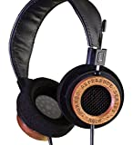 Grado RS2e Reference Series Open Backed Headphone