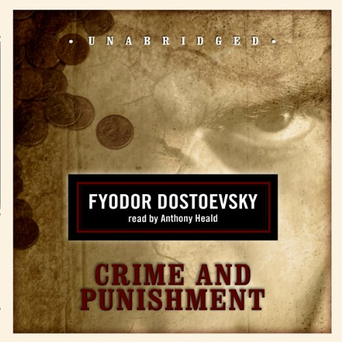 psychoanalysis in dostoevskys crime and punishment Yodor dostoevsky-crime & punishment,  dream psychology psychoanalysis for beginners  the brothers karamazov 1 dostoevskys the brothers karamazov:.