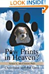 Paw Prints in Heaven?: Christians and...