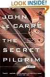 The Secret Pilgrim