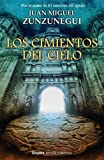 img - for Los cimientos del cielo (Spanish Edition) book / textbook / text book
