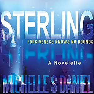 Sterling Audiobook