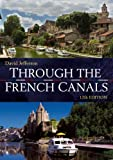 bookshop france  Through the French Canals   because we all love reading blogs about life in France