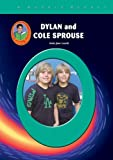 Dylan--Cole-Sprouse-Robbie-Readers