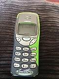 Nokia 3210 (grey)