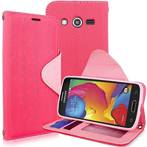 galaxy-avant-g386t-case-cellularvilla-stand-feature-slim-fit-wallet-case-premium-pu-leather-case-fli