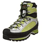 Scarpa Womens Triolet Pro GTX Mountaineering Boot