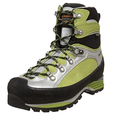 Scarpa Ladies Triolet Pro GTX Mountaineering Boot by SCARPA