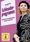 Schleuderprogramm (mit Annette Frier) - Nach dem Roman von Hera Lind