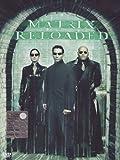 Matrix Reloaded (2 Dvd)