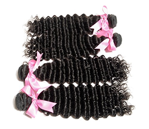 Danolsmann-Hair-Indian-Deep-Wave-Virgin-Hair-4Pcs-Lot-Bundles-Hair-Wet-And-Wavy-Virgin-Brazilian-Deep-Wave-Virgin-Hair-Human-Hair-400gram