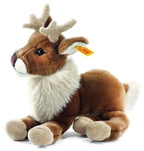 Steiff Renny Reindeer from Steiff