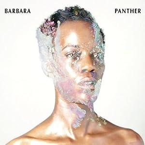 vignette de 'Barbara Panther (Barbara Panther)'