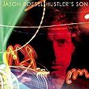 Hustler's Son