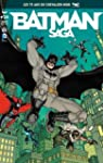 Batman Saga, N� 28 :