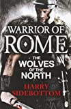 Warrior of Rome: The Wolves of the North (Warrior of Rome 5, Band 5)
