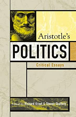 Collected Essays in Political and Social Science (1885) : William ...