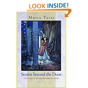 jane eyre elements of fairy tale Key passages in jane eyre that are pivital points in the protagonists life  world ‖ – link to fairytales   at first jane doesn't expect rochester to.