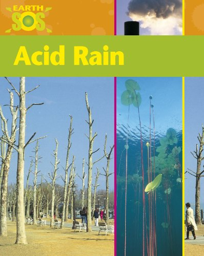 a description acid rain and the growing environmental concerns Start studying science environmentalists utilize information from ecological studies to draw attention to particular environmental concerns acid rain can.