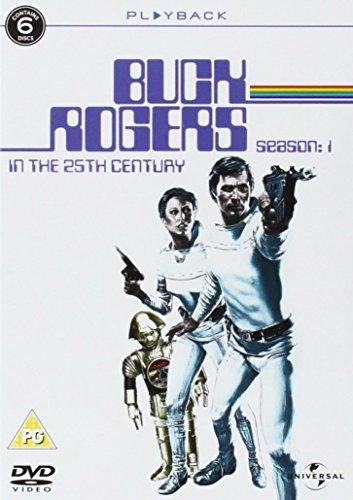 buck-rogers-in-the-25th-century-season-1-dvd-1980
