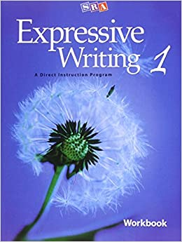 expressive writing program James pennebaker proved that simply writing about how you feel can improve your health.