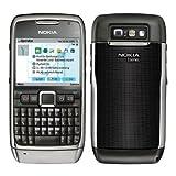 Image of Nokia E71 ノキア E71 海外携帯電話販売
