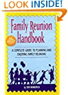 The Family Reunion Handbook
