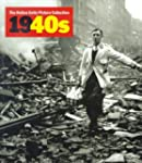 1940s: Decades of the 20th Century (T...