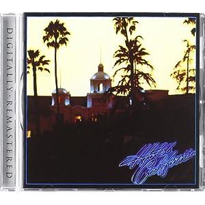 Vos dernières acquisitions cd et dvd hors blues - Page 5 51ZT1Iwd%2ByL._SL500_AA300_
