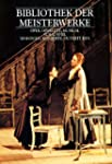 Oper, Operette, Musical; Sinfonien, K...