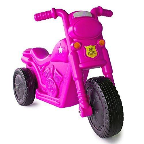 The-Piki-Piki-Bike-Toddler-Ride-On-Pink