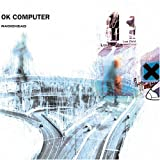Ok Computerpar Radiohead