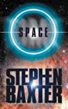 Space (000651183X) by Baxter, Stephen