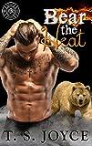 Bear the