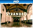 Stranded ('12) [HD]: Stranded ('12) Season 1 [HD]