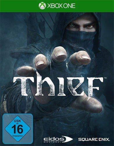 thief-xb-one-inkl-dlc-bank-heist-importacion-alemana