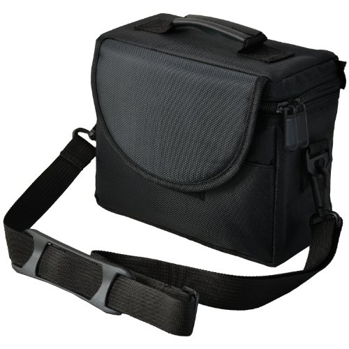 aa1-black-camera-case-bag-for-nikon-coolpix-l120-l830-p500-p510-p520-l310-l320-l810-l820