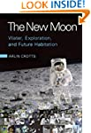 The New Moon: Water, Exploration, and...
