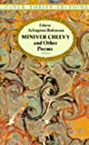 """Miniver Cheevy"" and Other Poems (Dover Thrift Editions)"