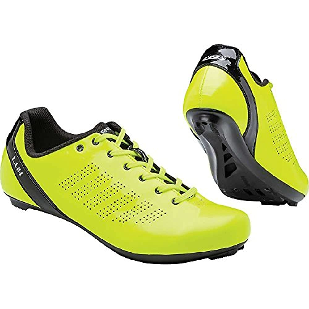 Cycling Shoes Mens Amazon