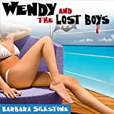 img - for Wendy and the Lost Boys: A Wendy Darlin Comedy Mystery book / textbook / text book