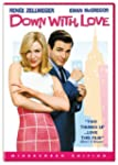 Down With Love (Full Screen)