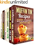 Quick and Easy Box Set (6 in 1): Muff...